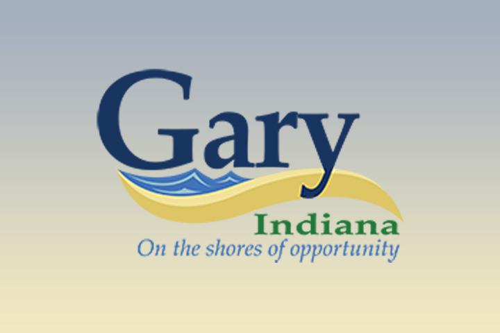 City Gary